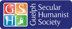 Guelph Secular Humanist Society
